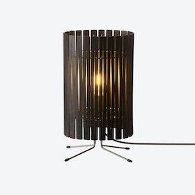 T2 Table Lamp - Espresso