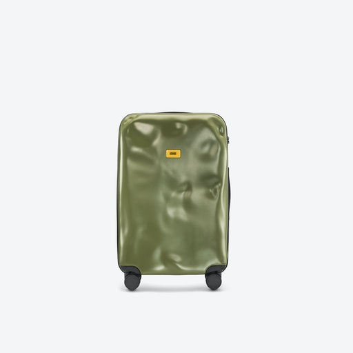 ICON 65L Luggage in Olive