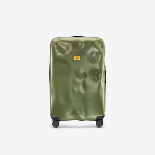 ICON 100L Luggage in Olive