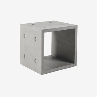 Dice Storage Module - Sqaure