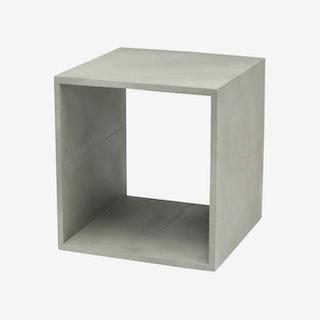 Monobloc Storage Module