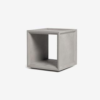 Concrete PLUS 1