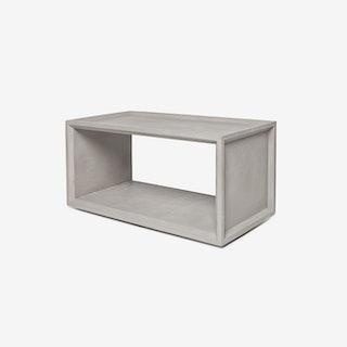 Concrete PLUS 2