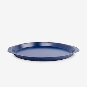 Sama Blue Tray