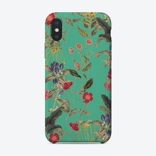 Spring Hues Phone Case