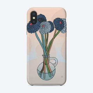 Simple Pleasures Phone Case