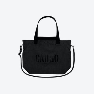 L Classic Bag in Black