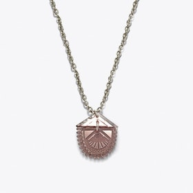 a0c0be5017f Rose Gold Necklaces | Free Shipping | Shop Fy