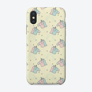 Unicorns Phone Case