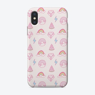 Sweet Things Phone Case