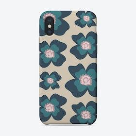 Blossom Phone Case