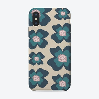 Blossom Phone Case