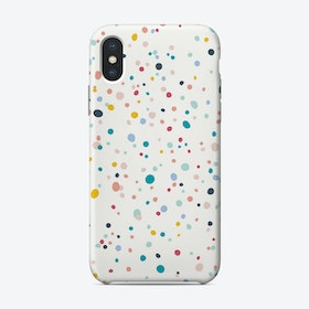Colour Your World Phone Case