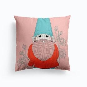 Gnomo Cushion