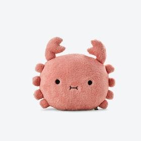 Ricesushi - Pink Crab Cushion