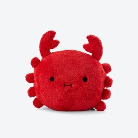 Ricesurimi - Red Crab Cushion