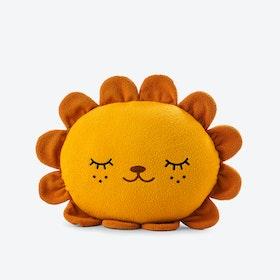 Riceleon - Lion Cushion