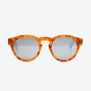Laguna Sunglasses - Carey