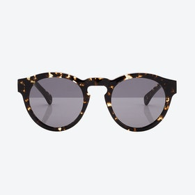 Laguna Sunglasses - Dark Carey