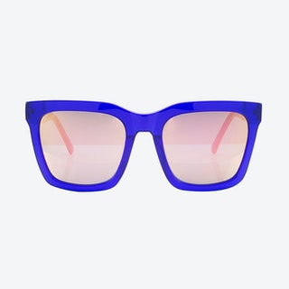 Martinez Sunglasses - Klein