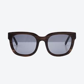 Malibu Sunglasses - Voodoo
