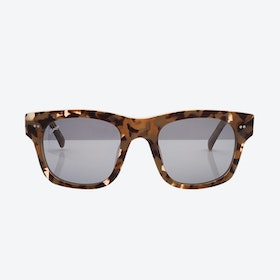 Ventura Sunglasses - Army