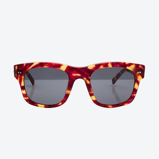 Ventura Sunglasses - Flame