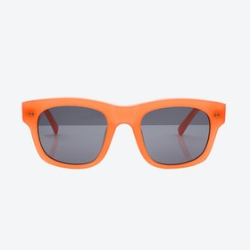 Ventura Sunglasses - Mango