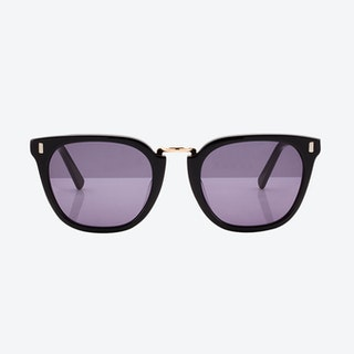 Bahia Sunglasses - Black