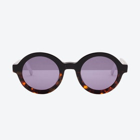 Venice Sunglasses - Noir