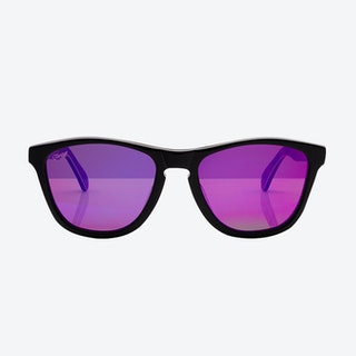 The Big Wave Sunglasses