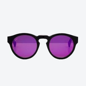 The Golden Koi Sunglasses