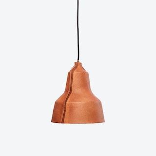 LLOYD Lampshade in Natural