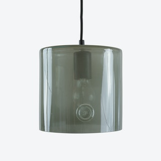 NEO I Pendant Light in Grey