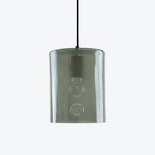 NEO Il Pendant Light in Grey