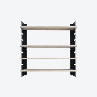 COMB 1 Bookshelf
