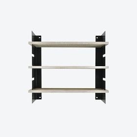 COMB 2 Bookshelf