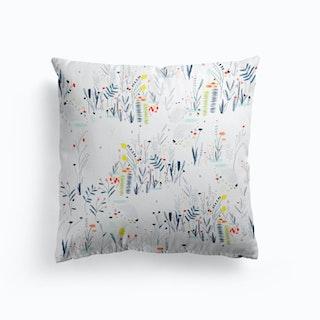 Nordic Cushion