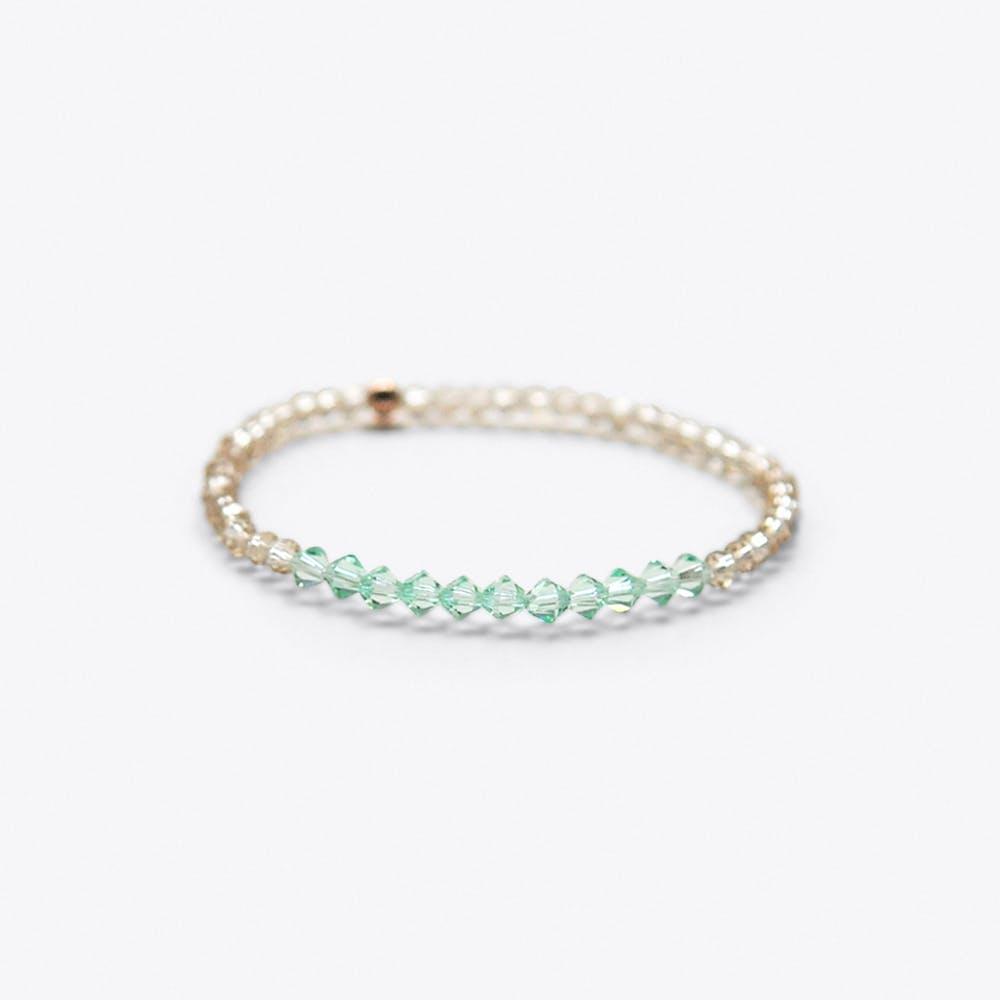 Precious Bracelet Small