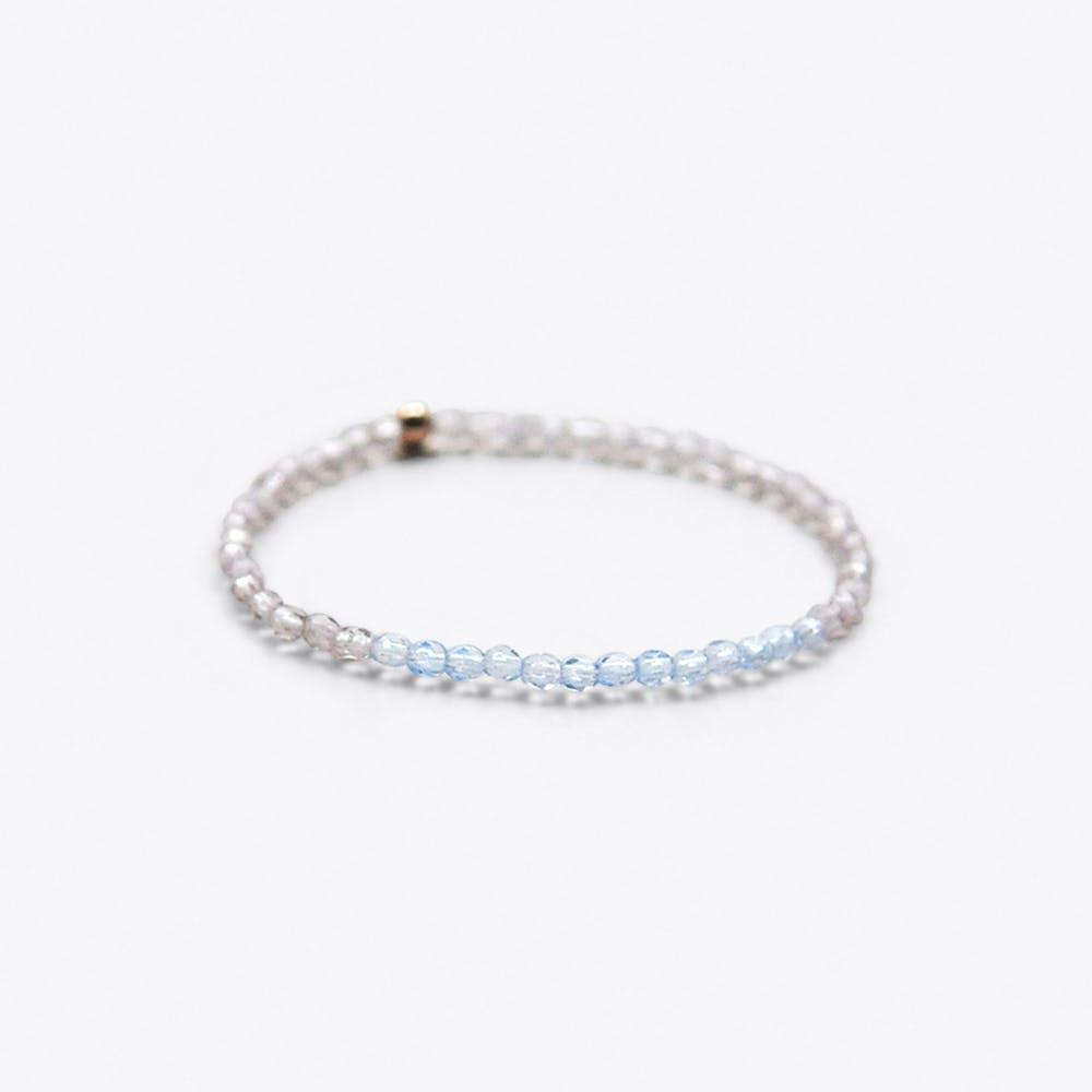 Precious Shades Bracelet Small