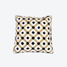 Tilsa Pillow