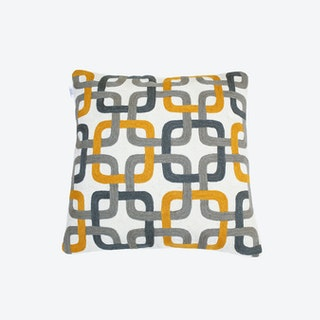 Golai Pillow