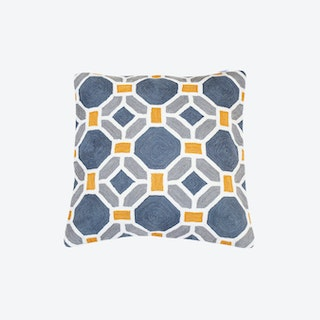 Mosaiza Pillow