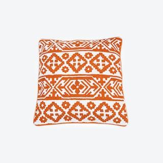 Pitaran Pillow
