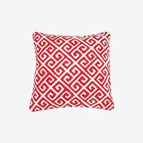 Cinan Pillow