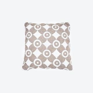 Phoolan Pillow