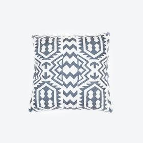 Zulazoo Pillow