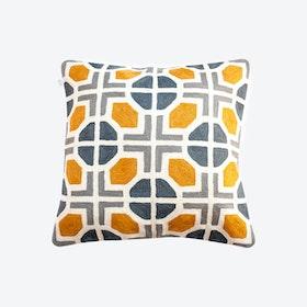 Azada Pillow