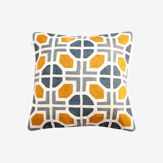 Azada Pillow