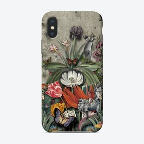 The Lost Kingdom Phone Case